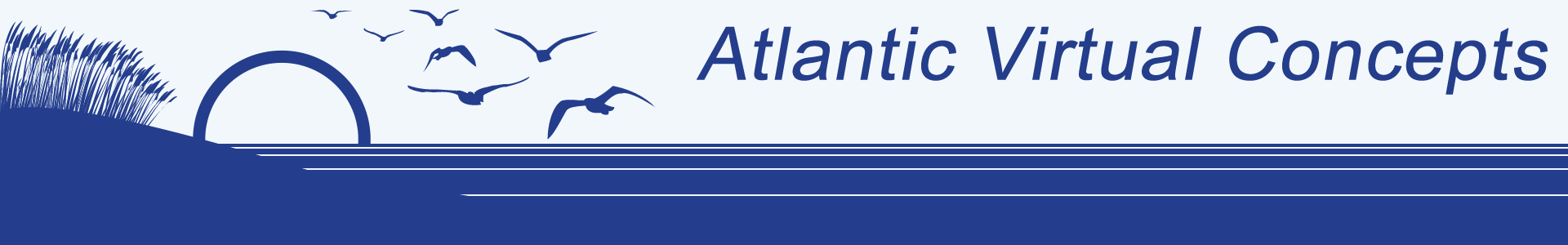 Atlantic Virtual Concepts, Inc.